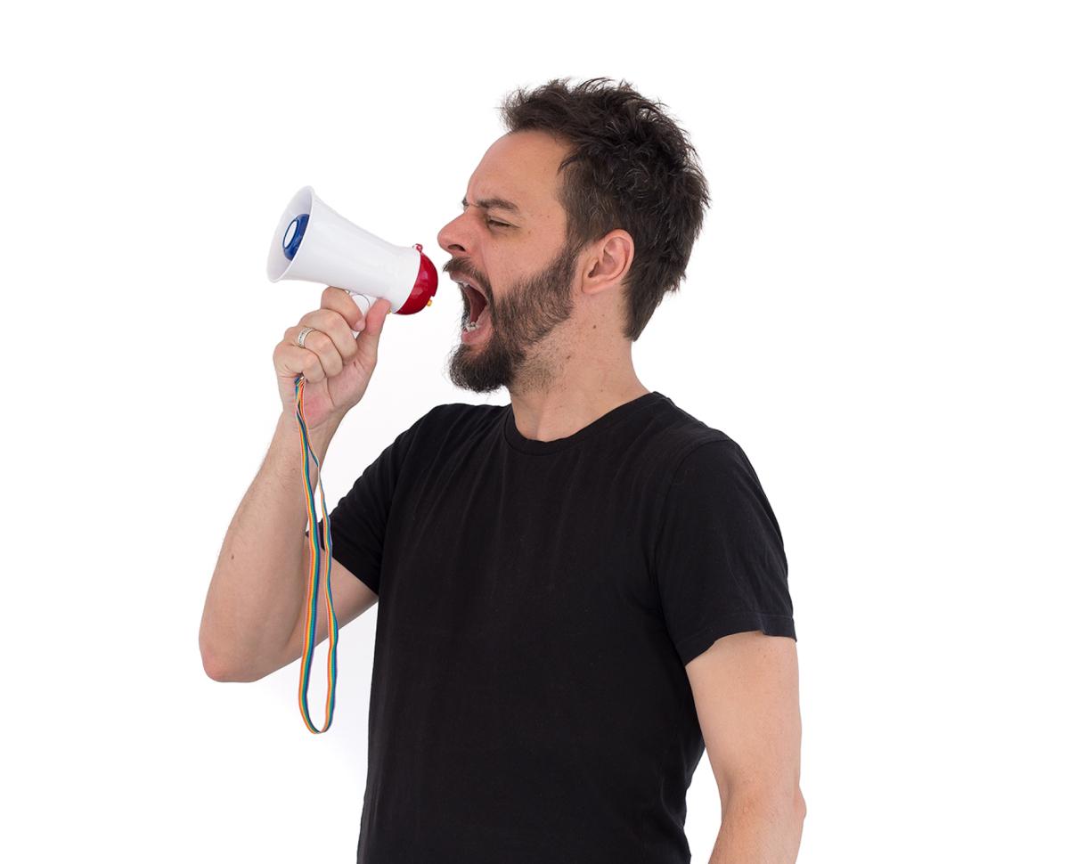 Javier Loureiro