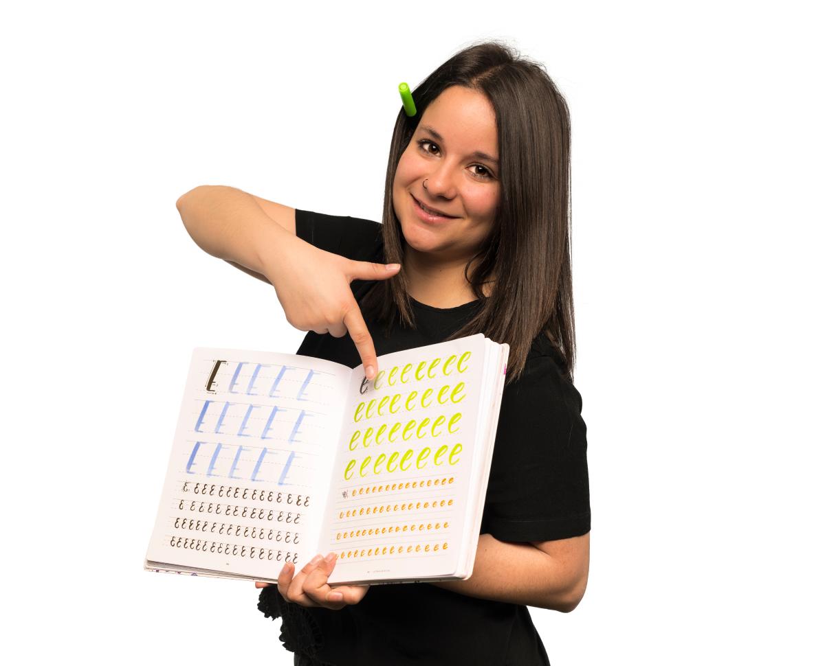Clara Iglesias